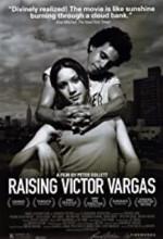 Victor'un Uyanışı