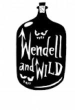 Wendell & Wild