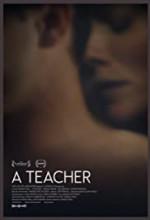 A Teacher(2013)