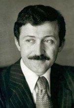 Ahmet Taner Kışlalı