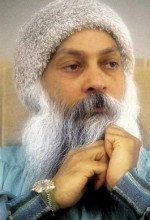 Bhagwan Shree Rajneesh Osho