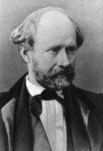 Friedrich Hebbel