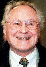 Josef Kirschner
