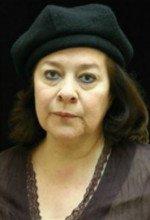 Celile Toyon Uysal