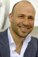 Kahraman Tazeoğlu