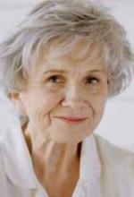 Roza Hakmen