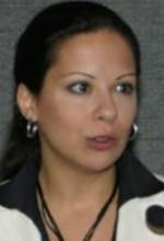 Şirin Yener
