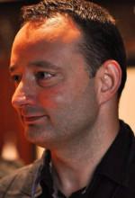Ali Volkan Erdemir