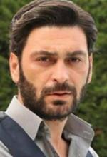 Ozan Akbaba