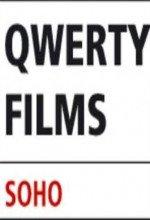 Qwerty Films