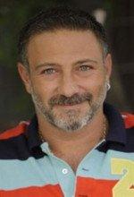 Yener Gürsoy