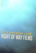Right of Way Films