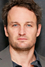 Jason Clarke