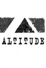 Altitude Film Sales