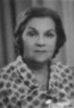 Nihal Yalaza Taluy