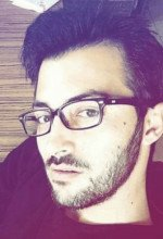 Mehmet Ali Kılınç