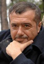 Vladimir Pistalo