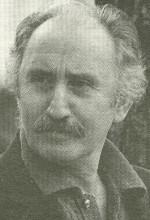 Kenan Sarıalioğlu