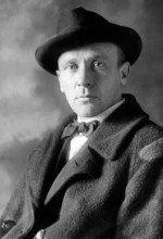 Mihail Bulgakov