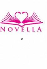 Novella Dinamik Yayınevi