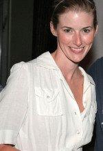 Liz Ruckdeschel
