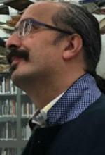 Levent Mollamustafaoğlu