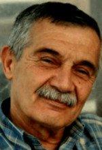 Mazlum Beyhan