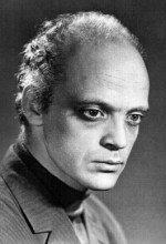 Vladislav Dvorzhetskiy
