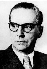 Ivo Andriç