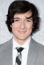Josh Brener