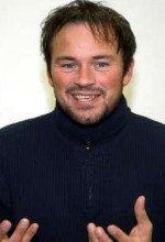 Mikkel Gaup