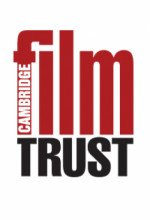 Trust Film Svenska
