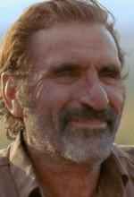 Mohammad Amir Naji