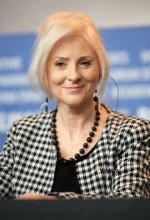 Agnieszka Mandat-Grabka