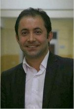 Ihsan Taş