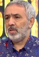 Murat Özarı