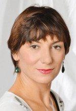 Daria Lorenci