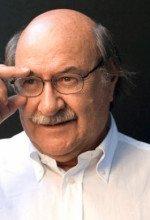 Antonio Skarmeta