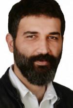Barış Atay Mengüllüoğlu