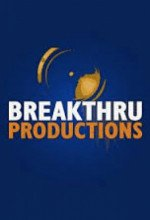 BreakThru Productions