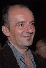Peter Ily Huemer