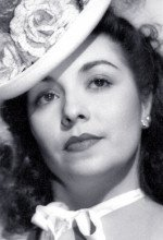 Alma Beltran