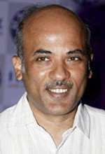 Sooraj R. Barjatya