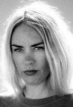 Julie Andem