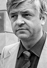 Waclaw Ulewicz