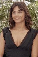Julie Bataille