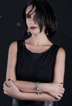Nazan Arısoy