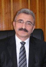 Bahaettin Kabahasanoğlu