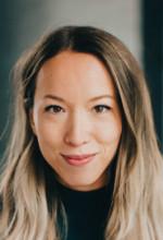 Natasha Ngan
