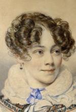 Sophie De Segur